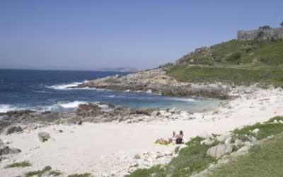 playa-frades-baiona-rias-baixas