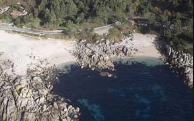 playa-lagos-bueu