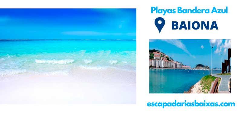 playas-bandera-azul-baiona