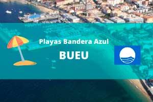 playas-bandera-azul-bueu