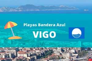 playas-bandera-azul-vigo